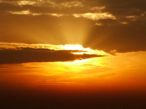 Sunrise 05