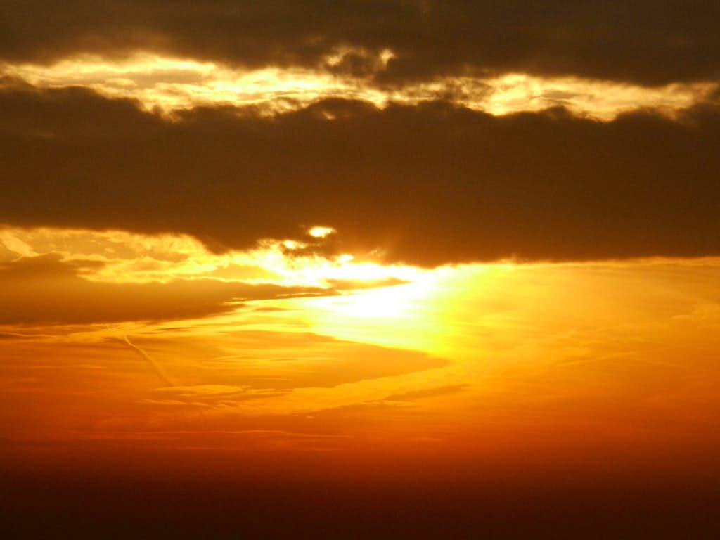 Sunrise 08