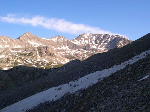 June 14, 2003
