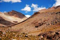 Cero Nevado