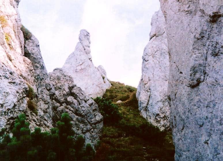 Radove Skaly-West Tatras Mountains6
