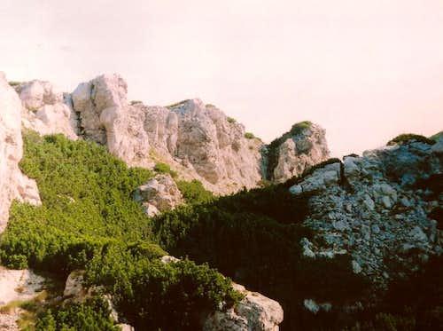 Radove Skaly-West Tatras Mountains8
