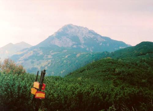 Sivy Vrch-West Tatras Mountains4