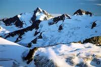 Mount Athelstan