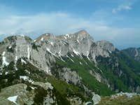 Photo of Velika Kapa, one of...
