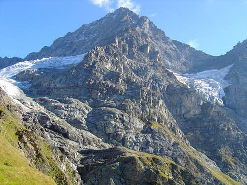 Gross Düssi 3256m