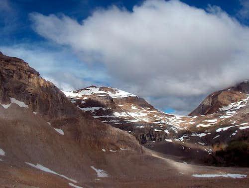 Mount Kerr