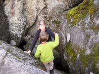 Millerton Cave 03