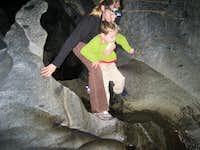 millterton cave