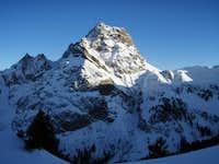 Großer Widderstein (2533m)
