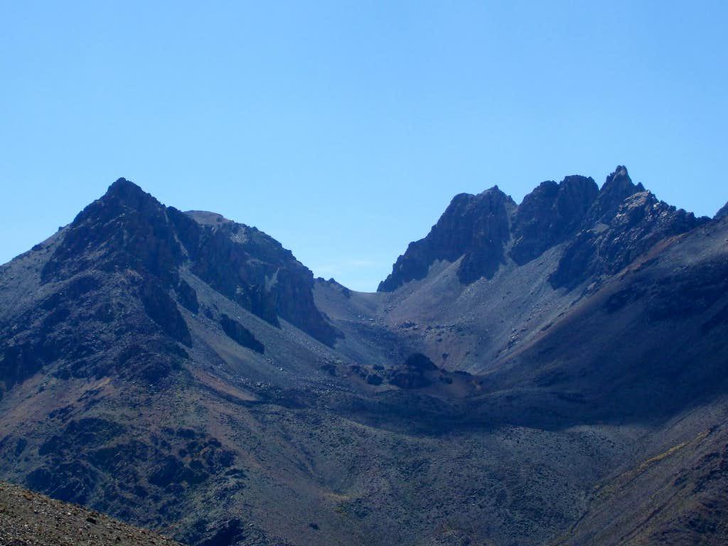 Cerro Cerani