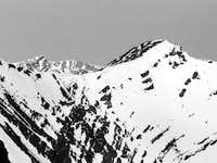 Mt. Breintenbach