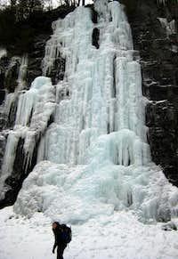 Chiller Pillar