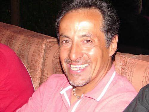 Ivan Edgar Vallejo