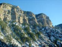 Glenwood Colorado