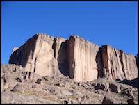 Djebel Sarho