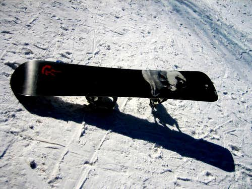 2008, snowboarder, hongcheon Vi. Park, South Korea