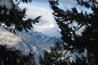 Mount Brew