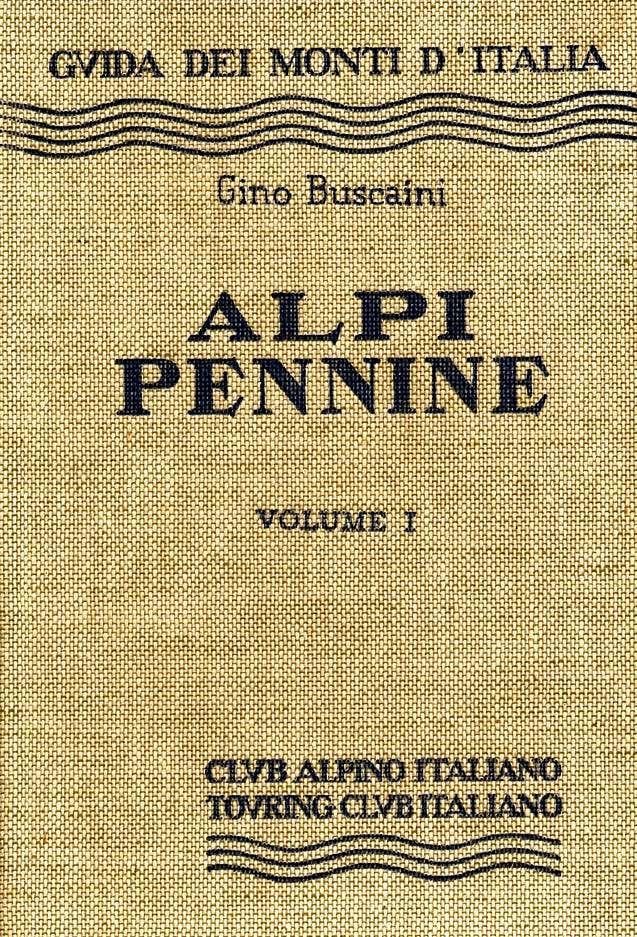 Book (I° Vol.)