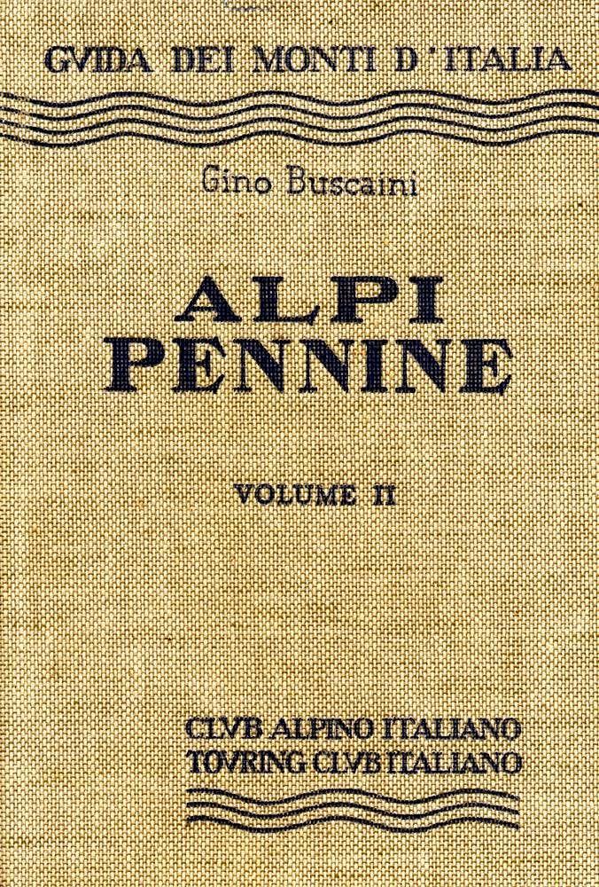 Book (II° Vol.)