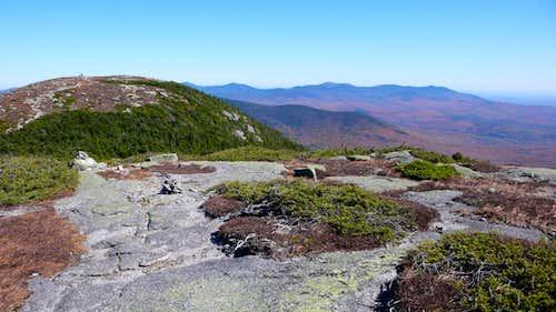 Saddleback Mt