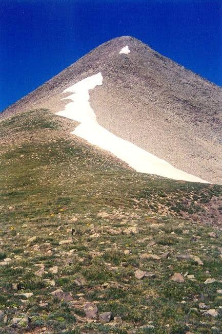 July 2, 2001