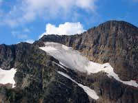 Blackwell Glacier