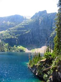 Upper Cedar Lake