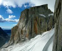 Cerro Mocho