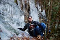Ice Ice Babay!