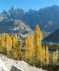colors of baltistan