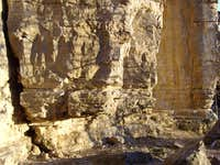 Hessigheimer Felsengärten