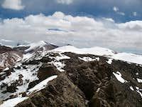 Summit view E