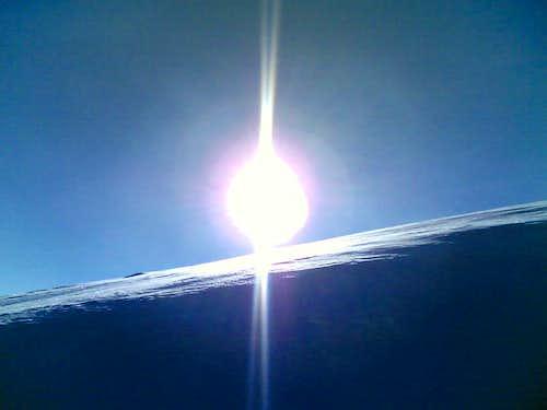 Towards Sun (2)
