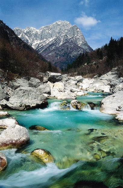 Triglav Picture credit to:...