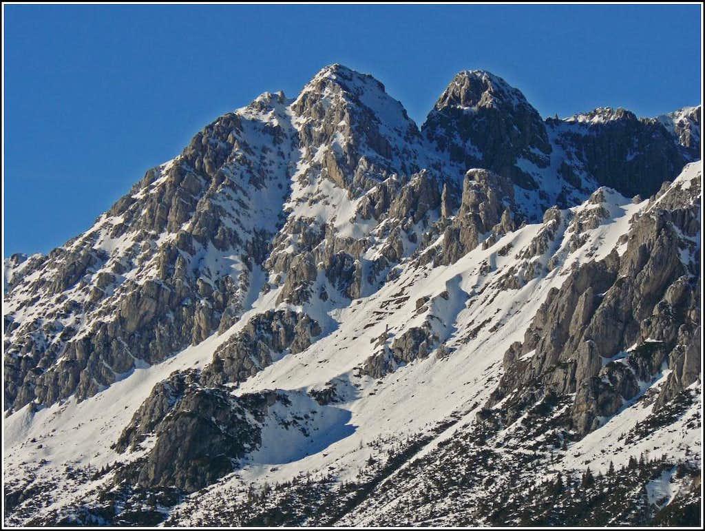 Monte Schiavon