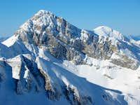 Pizzo Cefalone (2533 m)