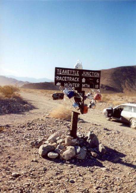 Teakettle Junction- 2...