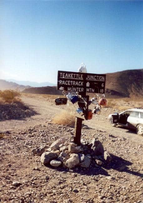 Teakettle Junction- 2...