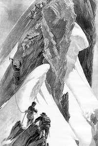Victorian Book Image