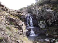 Calius's Cascade