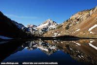 lake mildred