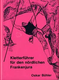 1991 guide - cover