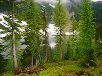 Massie Lake