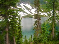 Massie Lake