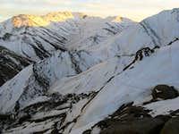 Yakhchal Peak (1)