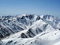 Yakhchal Peak (2)