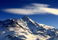Aiguille de la Grande Sassiere (3751m)