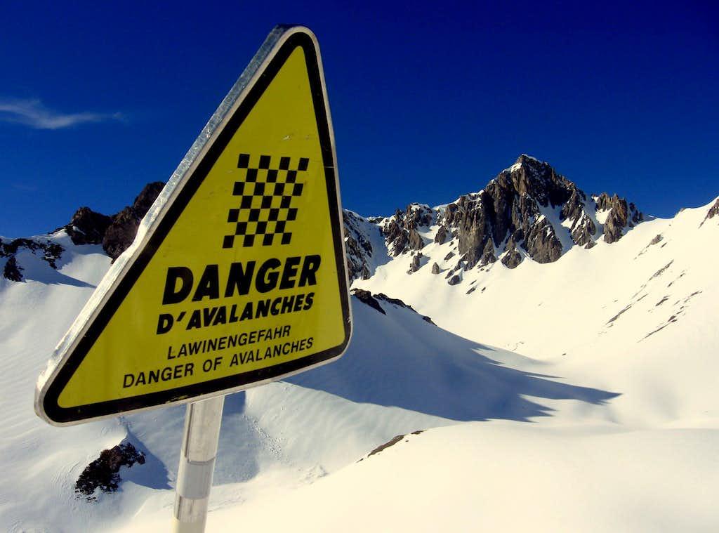 Danger!!!!