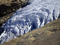 jackson glacier 2007